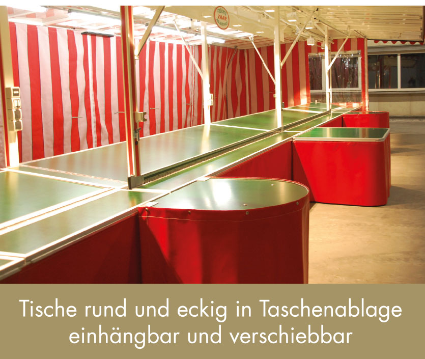Tische_rundundeckig